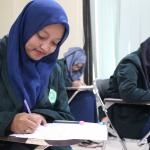 Jadwal dan Daftar Peserta Tes TOEFL UNISNU Jepara TA. 2019/2020